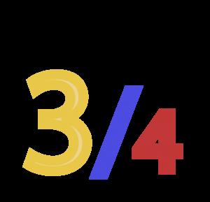 3cuartos2