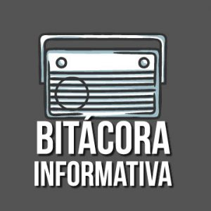 bitacorainformaticv