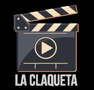 laclqueta