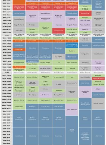 1f42086d166 Index of  wp-content uploads 2016 12