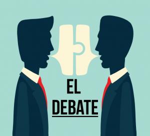 El Debate-07
