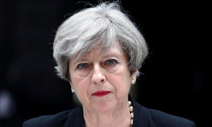 """Reino Unido sube su nivel de amenaza terrorista a """"Crítico"""""""