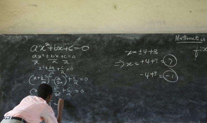 Ministerio de Educación aplaza la presentación de las Pruebas Saber