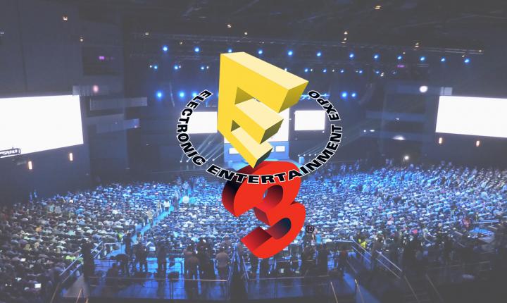 Lo más destacado de la E3