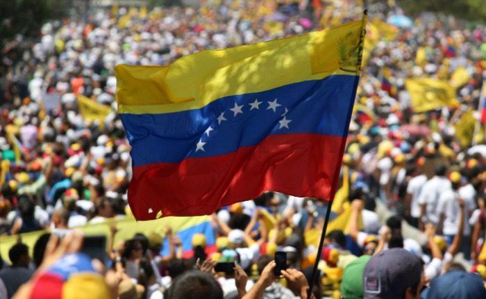 ¿Qué significa la aprobación de la Asamblea Constituyente en Venezuela? Aquí te explicamos.