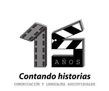 Encuentros Telemedellín en la Universidad de Medellín: La Fortaleza Del Documental