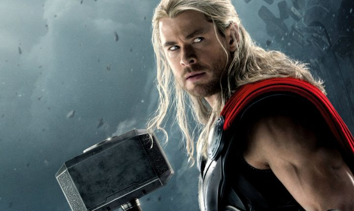 Taller intensivo de locución comercial y doblaje en la Universidad de Medellín con la voz de Thor