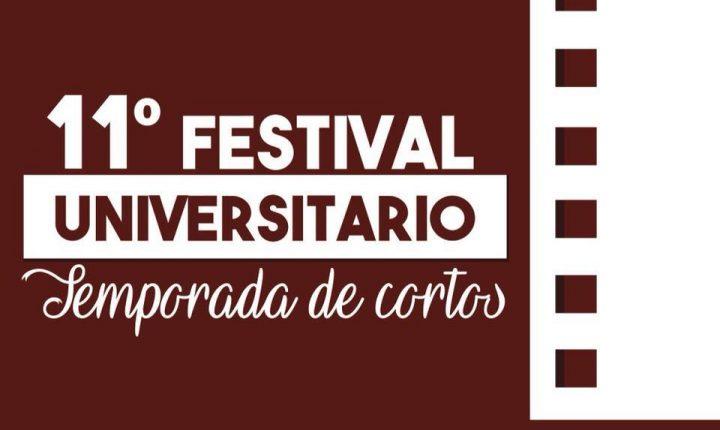 Ganadores Temporada de Cortos Universidad de Medellín