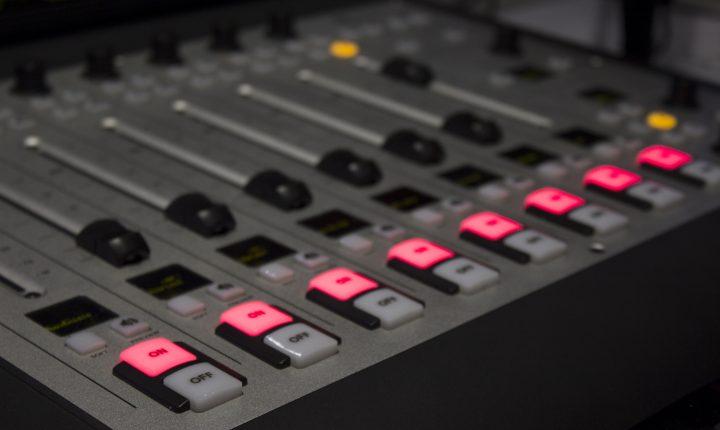 Convocatoria abierta para programas radiales ¿Cuál es tu propuesta?
