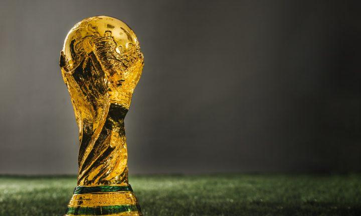 Cifras y datos que dejó el Mundial De Rusia 2018