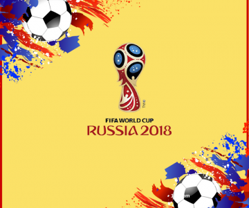 Francia clasifica a la final del Mundial de Rusia 2018