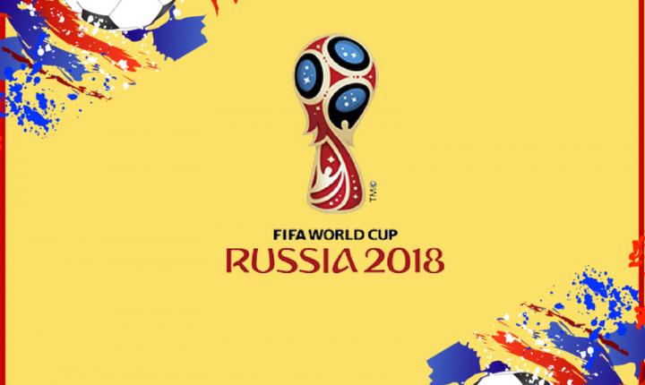 Selección Colombia eliminada del Mundial de Rusia 2018