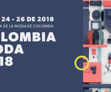 Inexmoda esta lista para comenzar la edición número 29 de Colombiamoda
