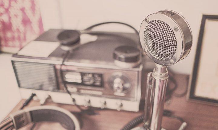Frecuencia U presente en el XV Encuentro de la Red de Radio Universitaria de Colombia