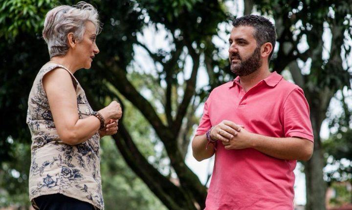Profesores de la Universidad de Medellín ganan premio internacional de equidad de género