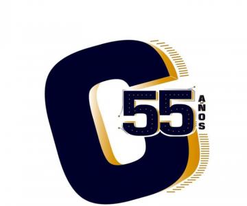El 26 de septiembre se realizará la entrega de los premios CECORP
