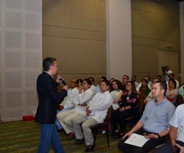 ¡15 años de la Red de Radio Universitaria de Colombia!