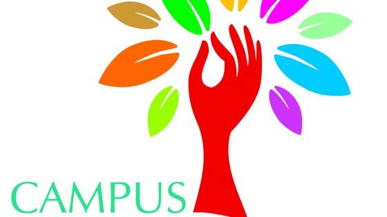 ¡Prográmese con el II Festival por la Salud y la Sostenibilidad Campus Vivo!