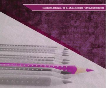 Publicación ecuatoriana hace mención importante a docentes de la Facultad de Comunicación