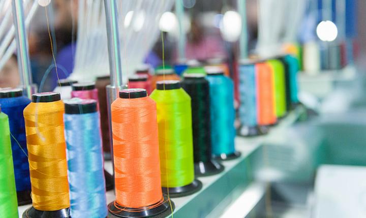 El uso de la tecnología en la industria textil es la tendencia en el segundo día de Colombiatex