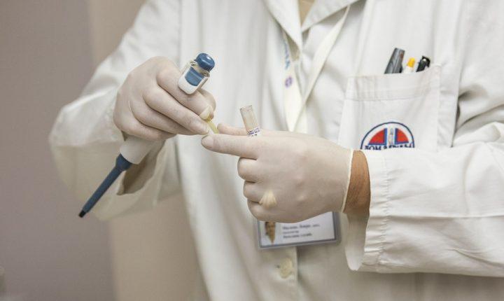 Gobierno Nacional busca erradicar brotes de lepra en Colombia