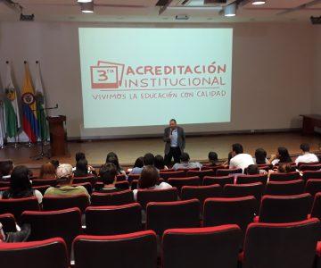 Conoce acerca del XI Congreso Internacional de Ciencias Sociales