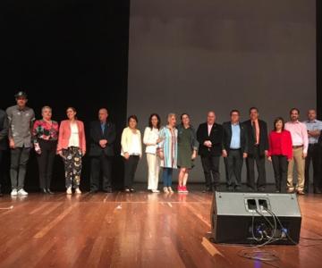 Conoce los docentes ganadores del evento del Día Clásico del Maestro de la UdeM