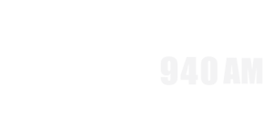 Frecuencia U - Emisora Cultural Universidad de Medellín