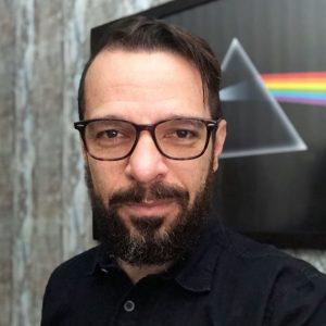 César Cardona Cano