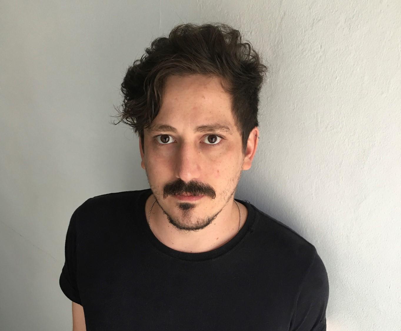 Simón Mesa Soto